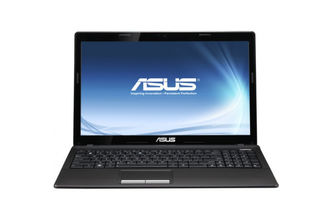 №22 ASUS K53BY