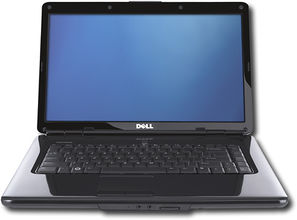 №6 DELL Inspiron 15 N5010