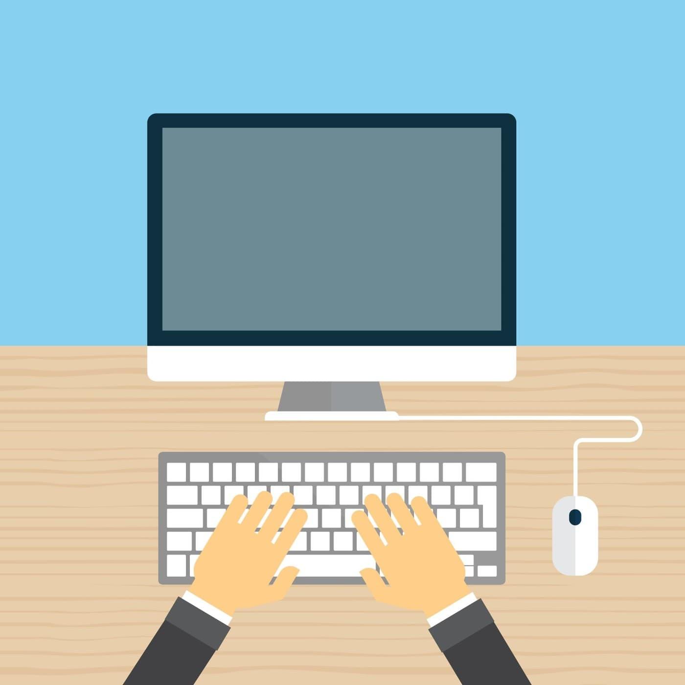 Срочный ремонт компьютеров: особенности услуги
